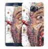 Чехол «Liker» для Samsung Galaxy S5