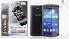 Защитная пленка Nillkin для Samsung s7272 Galaxy Ace 3