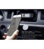"Пластиковая накладка Nillkin Synthetic Fiber series для Apple iPhone 6/6s plus (5.5"")"