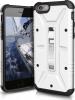 """Двуслойная защита от ударов и падений с гарантией UAG для Apple iPhone 6/6s (4.7"""")"""