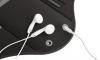 """Неопреновый спортивный чехол на руку Sports Armband до 4.8"""""""