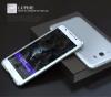 Алюминиевый бампер Luphie Blade Sword для Samsung J710F Galaxy J7 (2016) (one color)