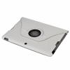 Чехол TTX (360 градусов) SuperStyle series для Prestigio MultiPad Wize PMT3308 8''