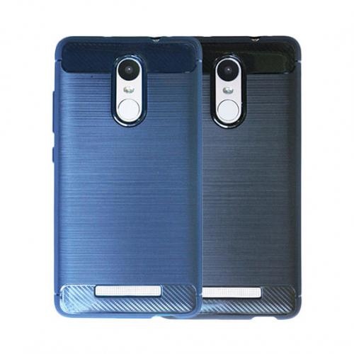 Защитный чехол KMC Sentinel для Xiaomi Redmi Note 3 / Redmi Note 3 Pro