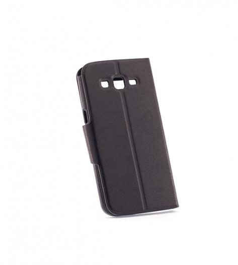 Чехол (книжка) с TPU креплением для Samsung G7102 Galaxy Grand 2