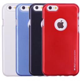 Защитное стекло Ultra Tempered Glass 0.33mm (H+) для Apple iPhone 6/6s (4.7