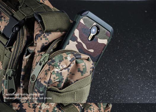 Защитная пленка Ultra Screen Protector для Sony Xperia V (LT25i)