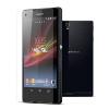 Защитная пленка Ultra Screen Protector для Sony Xperia Z (L36i)