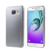 TPU чехол Mercury iJelly Metal series для Samsung A310F Galaxy A3 (2016)