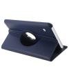 Кожаный чехол-книжка TTX (360 градусов) для Samsung Galaxy Tab 4 8.0