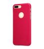 "Чехол Nillkin Matte для Apple iPhone 7 plus (5.5"") (+ пленка)"