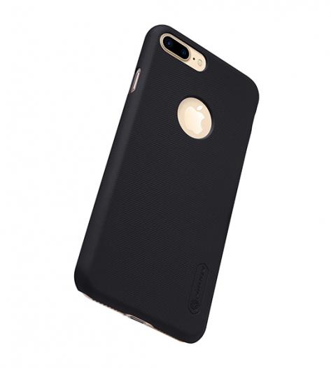 Чехол Nillkin Matte для Apple iPhone 7 plus (5.5