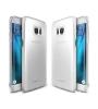 TPU чехол Ultrathin Series 0,33mm для Samsung G935F Galaxy S7 Edge
