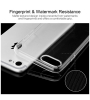 "TPU чехол ROCK Slim Jacket с функцией подставки для Apple iPhone 7 plus (5.5"")"