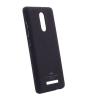 Пластиковый чехол Msvii Quicksand series для Xiaomi Redmi Note 3 / Redmi Note 3 Pro