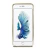 "TPU чехол Mercury Ring 2 для Apple iPhone 6/6s (4.7"")"