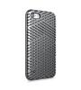 "TPU+PC чехол STIL Kaiser    Series для Apple iPhone 7 (4.7"")"