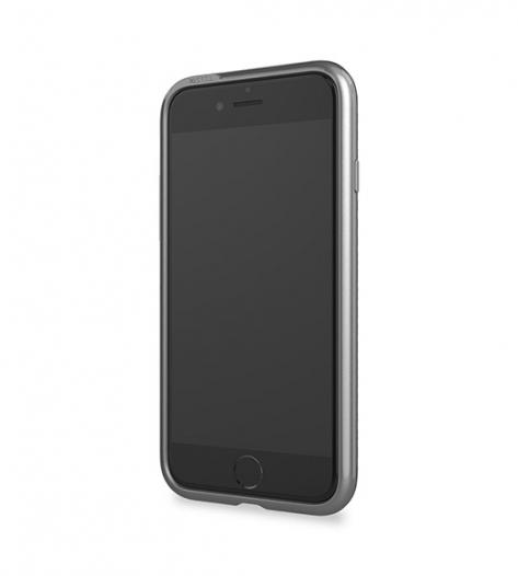 TPU+PC чехол STIL Kaiser    Series для Apple iPhone 7 (4.7