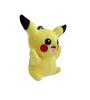 """Мягкая игрушка """"Покемон Пикачу"""""""