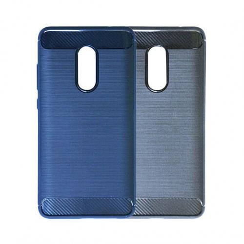 Защитный чехол KMC Sentinel для Xiaomi Redmi Note 4
