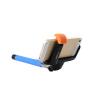 Телескопический монопод i-mee для селфи с bluetooth (IMSFMP)