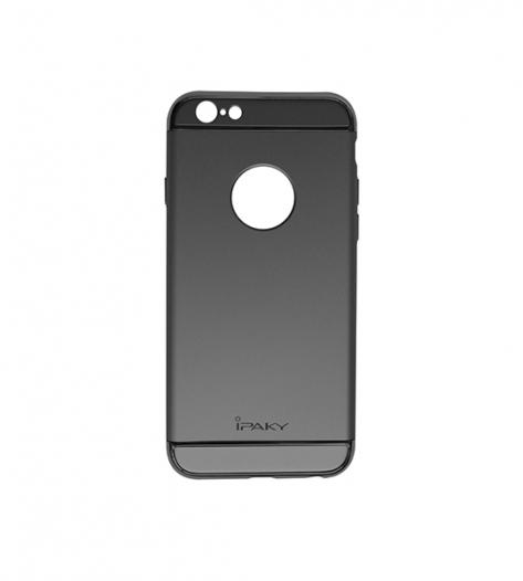 Чехол iPaky Joint Series для Apple iPhone 6/6s (4.7
