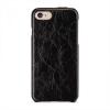 "Кожаный чехол (флип) TETDED Lava Series для Apple iPhone 7 (4.7"")"