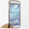 TPU чехол для Samsung i9500 Galaxy S4