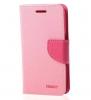 Чехол (книжка) Mercury Fancy Diary series для Xiaomi Redmi 3