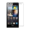 Защитное стекло Ultra Tempered Glass 0.33mm (H+) для Huawei Ascend P6 (картонная упаковка)