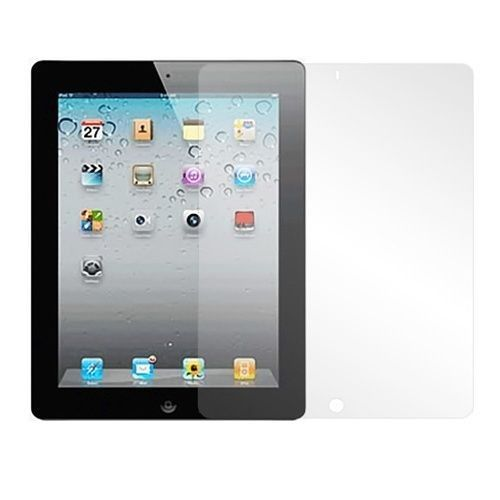 Защитная пленка Epik для Apple iPad 2/3/4