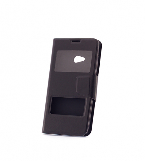 Чехол (книжка) с TPU креплением для Microsoft Lumia 540