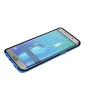 Чехол iPaky TPU+PC для Samsung Galaxy S6 Edge Plus