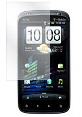 Защитная пленка Epik для HTC Sensation / XE