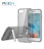 "TPU чехол ROCK Slim Jacket с функцией подставки для Apple iPhone 7 (4.7"")"