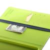 Чехол (книжка) Mercury Fancy Diary series для Samsung Galaxy Tab A 9.7 T550