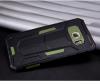 TPU+PC чехол Nillkin Defender 2 для Samsung Galaxy S6 G920F/G920D Duos