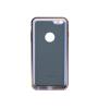 "Чехол iPaky Metal Frame Series для Apple iPhone 6/6s plus (5.5"")"