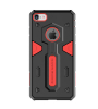 "TPU+PC чехол Nillkin Defender 2 для Apple iPhone 7 (4.7"")"