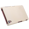 Чехол Nillkin Matte для Sony Xperia Z3/Xperia Z3 Dual (+ пленка)