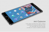 Защитное стекло Nillkin Anti-Explosion Glass (H+ PRO) (зак. края) для OnePlus 3