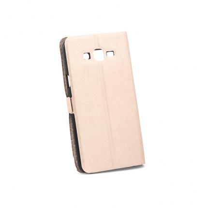 Чехол (книжка) с PC креплением для Samsung J700H Galaxy J7