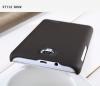Чехол Nillkin Matte для Lenovo A536 (+ пленка)
