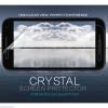 Защитная пленка Nillkin Crystal для Motorola Moto G (3rd Gen.) (XT1550)