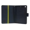 Чехол (книжка) Mercury Fancy Diary series для iPad Mini / iPad Mini Retina/ iPad mini 3