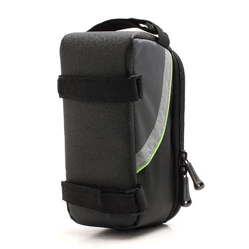 Велосипедная сумка для телефонов 5.5