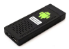 Android HDMI Mini PC UG802 RK3066