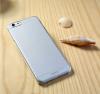 "Пластиковая накладка Remax 0.5mm для Apple iPhone 6/6s (4.7"")"