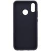 """Пластиковая накладка Rock Car Mount (функц. подставки + автодержатель) для Apple iPhone 6/6s (4.7"""")"""