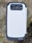 Чехол (книжка) Mercury Wow Bumper series для Samsung i9300 Galaxy S3